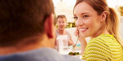 6 raisons pour lesquelles la vie est meilleure sans Booze
