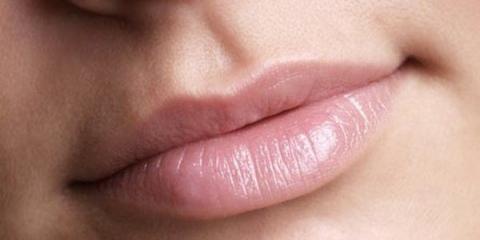 7-meilleurs conseils pour colorer vos lèvres