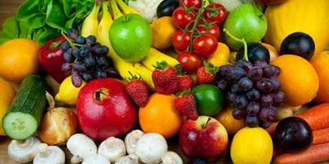 7 meilleurs légumes pour le système immunitaire