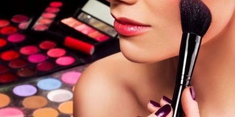 Nuit 9 étonnants conseils de maquillage