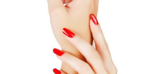 Meilleurs nettoyants à ongles disponibles sur le marché