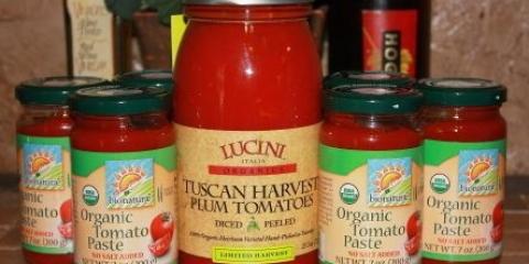 Bpa pâte de tomate gratuitement !!!