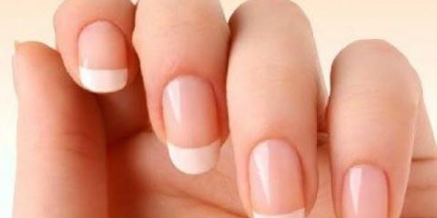 Comment obtenir de beaux ongles?