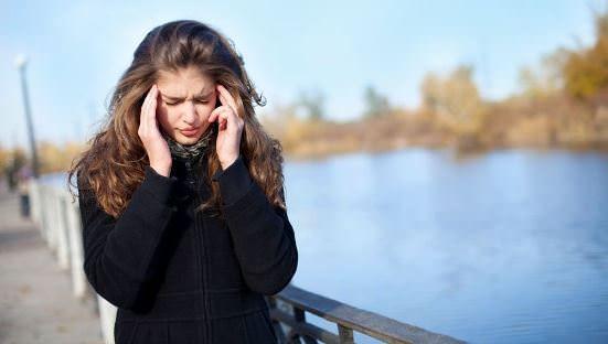 problème oreille interne vertiges