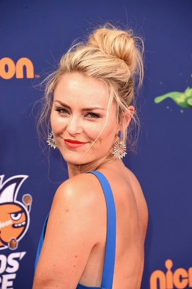 Actrice datant DWTS Pro