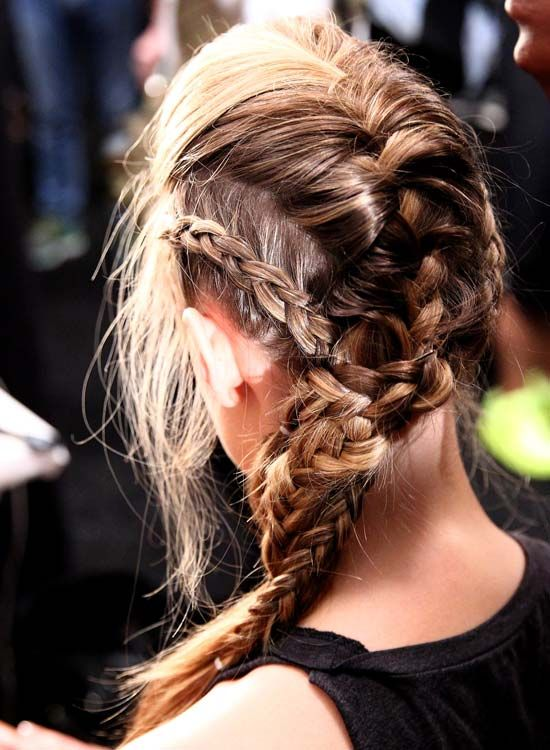 Moyen-Braid