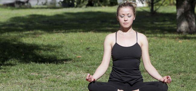 6 avantages étonnants de Soham méditation pour mener une ...