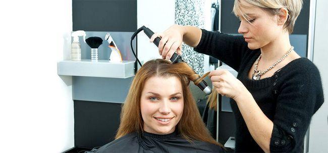 Meilleurs coiffeurs à Mumbai - Nos Top 10 Choix