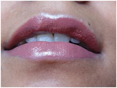 Assurez Lipstick Last Longer 12